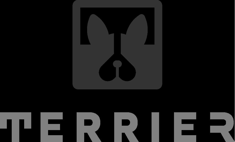動物医療センターもりやま犬と猫の病院 採用サイト